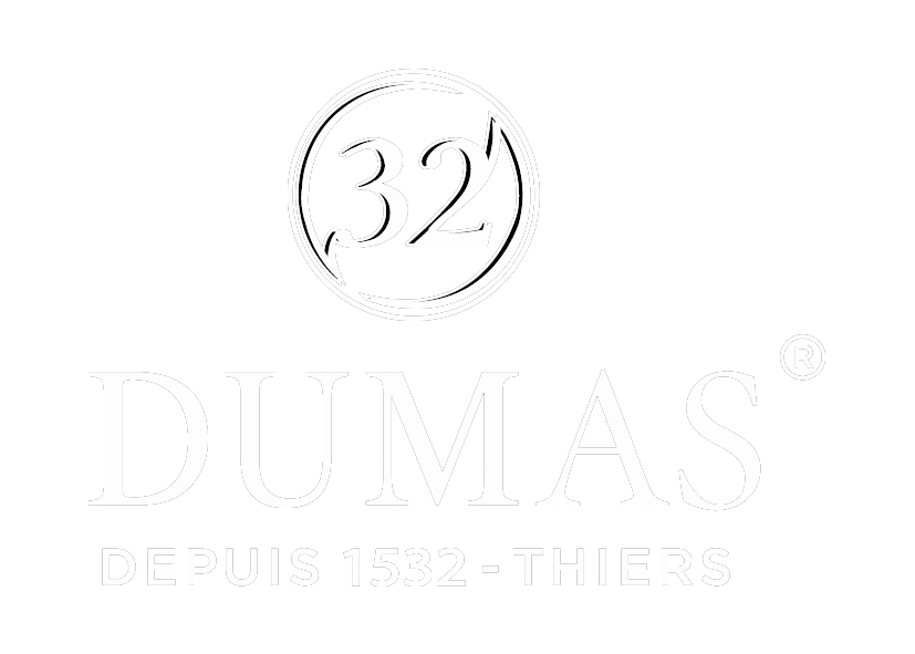 32 Dumas